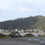 Paihia Harbour
