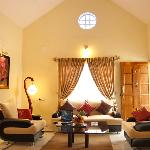 Serviced Apartments Bangalore, Furnished Apartments - D-Habitat