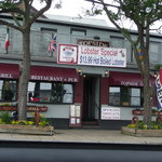 Photo of Topside Grill and Pub