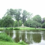 Vondelpark