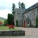 Foto di Great Glen Hostel
