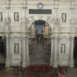 Teatro Olimpico