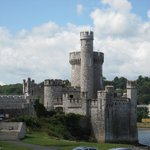 CIT Blackrock Castle Observatory