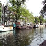 Prinsengracht