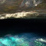 Lucayan Caverns