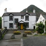 Kirkstile Inn