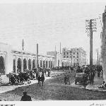 Mouhamed v Blvd Casablanca 1917