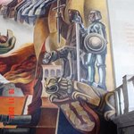 ‪Diego Rivera Museum and Home (Museo Casa Diego Rivera)‬