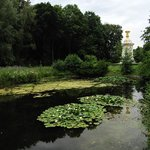 Tiergarten