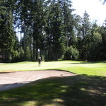Storey Creek Golf Course