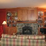 Pine Grove Bed & Breakfast Foto