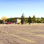 Photo de Days Inn Richland