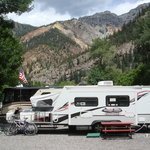 4J+1+1 RV Park