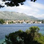 bay of Cavtat