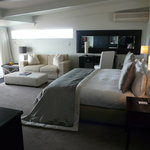 O on Kloof Boutique Hotel & Spa resmi