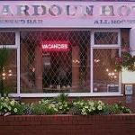  Cardoun Hotel