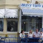  briny view hotel