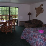 Photo of Meadowbrook Resort Wisconsin Dells
