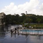 Photo de Super 8 Conway/ Myrtle Beach Area
