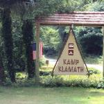 Kamp Klamath RV Park