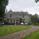 Kirklands House Foto