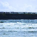 Quilty Holiday Cottages - photo from Spanish Point