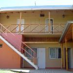 Photo de El Gualicho Hostel