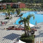 Photo of Club Hotel Baia di Tindari