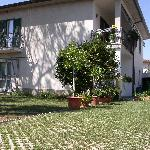 Photo of Evergreenitalia B&B