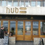 Hub Bar & Kitchen Foto