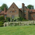 Chartwell, Winston Churchill's Home