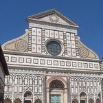 ‪Church of Santa Maria Novella‬