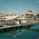Photo of Vilamoura Marina