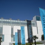 Thyssen-Bornemisza Museum (Museo Thyssen-Bornemisza)