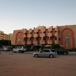 Hotel Halima