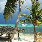 Little Cayman Beach Resortの写真