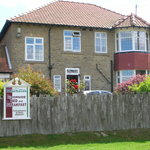 Moorhaven B&B