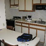 Foto Extended Stay America - Greenville - Haywood Mall