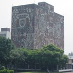 Ciudad Universitaria