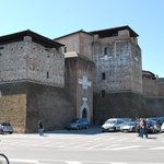 Castel Sismondo