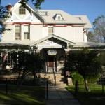 Photo of Barrister Bed & Breakfast Helena