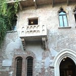 Casa di Giulietta