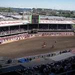 Calgary Stampede