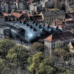 Kunsthaus Graz