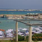 Photo of Hotel Profumo di Mare
