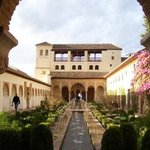Generalife
