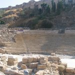 Roman Theatre