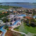 Photo of L'Auberge Casino Resort Lake Charles