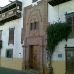 Casa de Colon