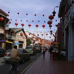 Jonker Street